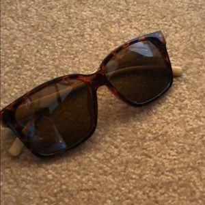 Steve Madden Sunglasses -